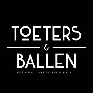 Toeters_en_ballen_logo_100%