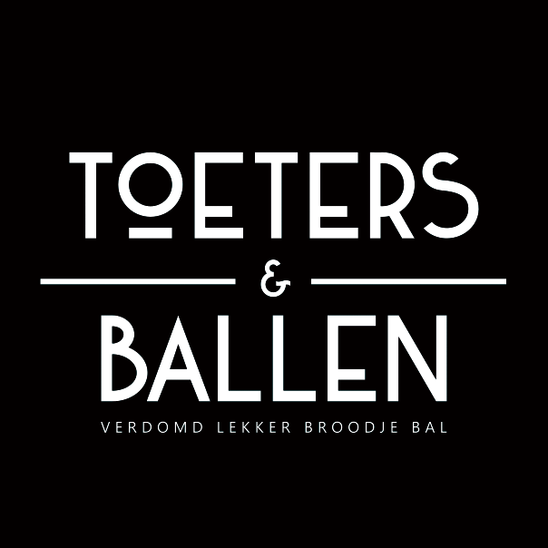Toeters & Ballen is van start!